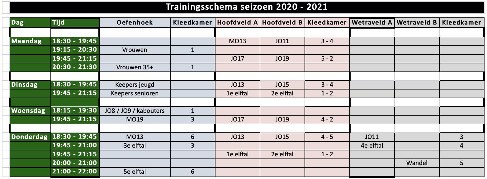 trainingsschema-sds-20-21