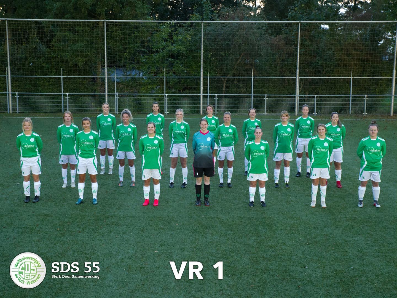 _0017_sds-dames