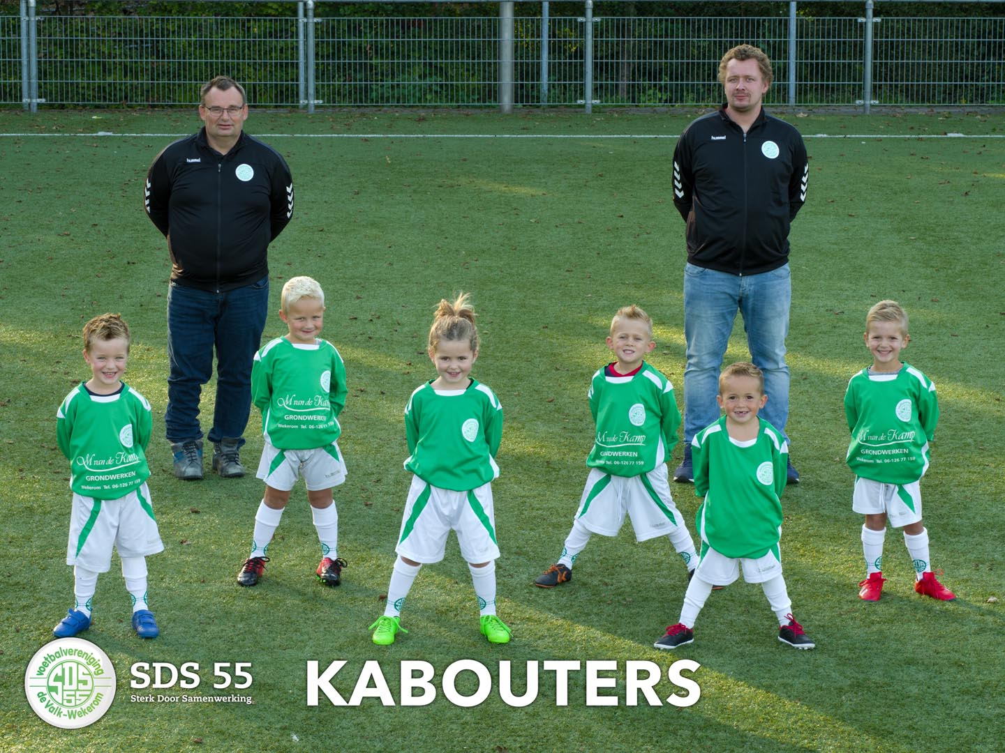_0018_sds-kabouters